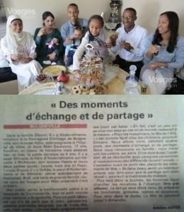 aid-el-kebir-des-moments-d-echange-et-de-partage-pour-une-famille-de-bulgneville-1443175057