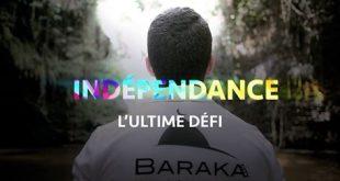 independancebaraka