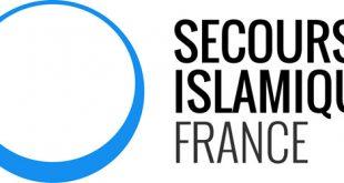 logo_secours_islamique